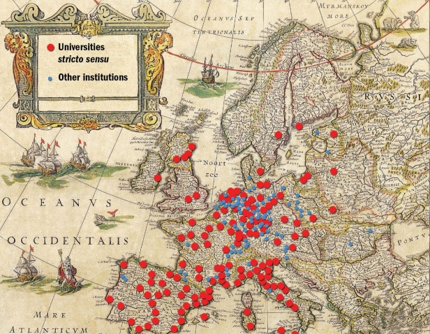 universities-in-europe-1650-map-large