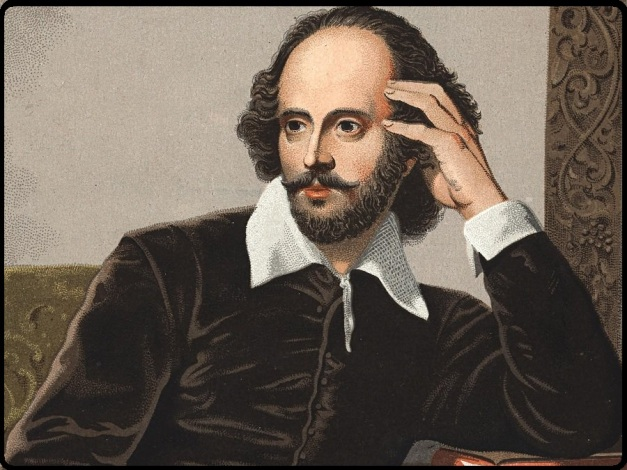 william-shakespeare-17