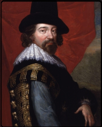 francis-bacon_Ktjez_800