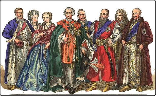 Polish_magnates_1697-1795