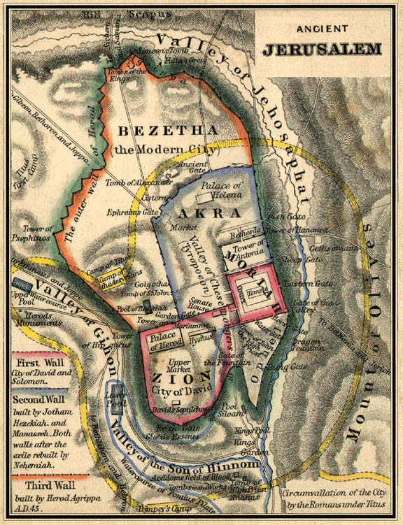 AncientJerusalem2