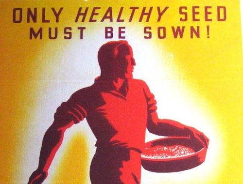 eugenics-poster-balanced-light-554x421