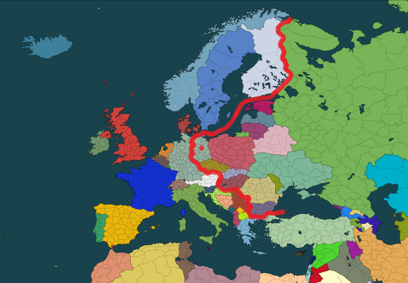 Europe_-_Iron_Curtain_(Berlin_Tornado)_Present_Overlay