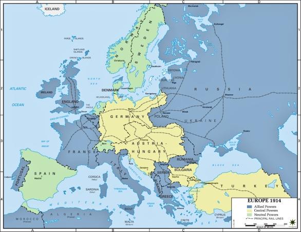 europe_1914