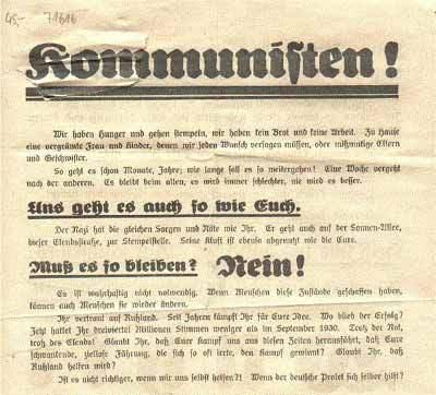 nazi_flyer_0
