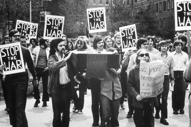 vietnam-war-protest-early-70s