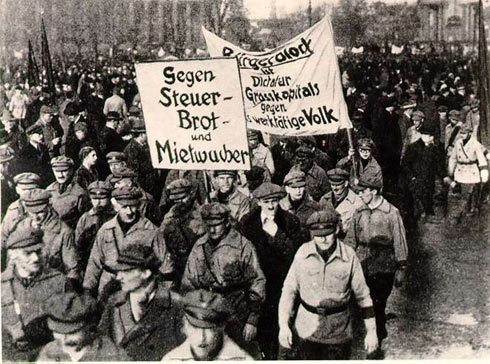 workers_demonstration